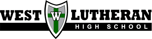 West Lutheran High School