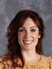 Amy Filthaut
